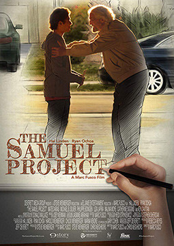 thesamuelproject_250w_360h.jpg