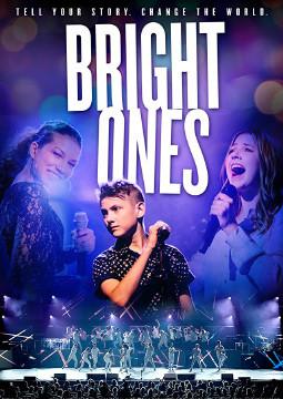 brightones_250w_360h.jpg