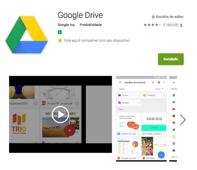 MESTRE DOS APLICATIVOS Agora você poder ter o seu Aplicativo-Como aumentar a visibilidade do app nas lojas do Google e Apple