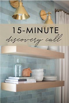 15MinuteDiscoveryCall_Discovery Call.jpg