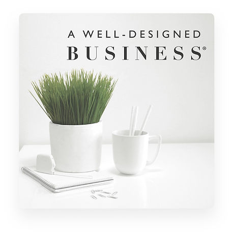Awelldesignbusiness.jpeg