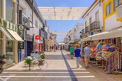 Vila-real-de-santo-antonio-town-centre.j