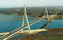 bridge-guadiana-900[1].jpg