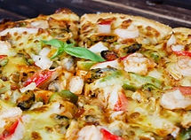 pizza-de-frutos-do-mar%20(2)_edited.jpg