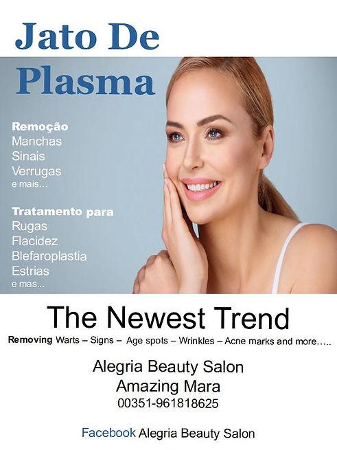 plasma new.jpg