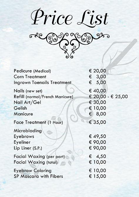 Price List.jpg