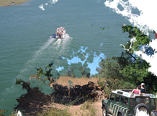 BoatJeep.png