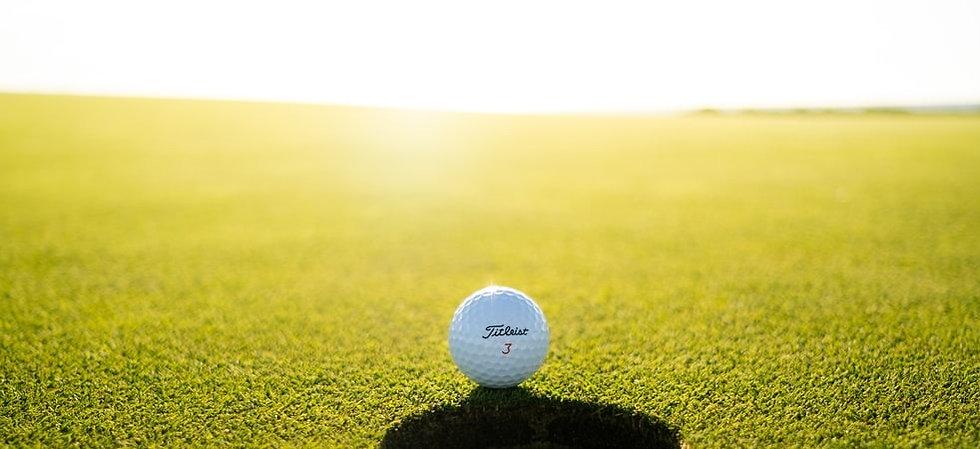 golf%202_edited.jpg
