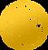 Логотип ООО Век событий Москва
