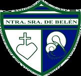 Col. Nuestra Señora de Belén