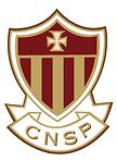 Escudo CNSP.png