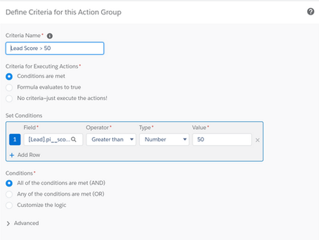 Run Assignment Rules in Salesforce Whenever You Want!