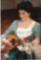 Accademia musicale valdarnese - Festival di musica classica