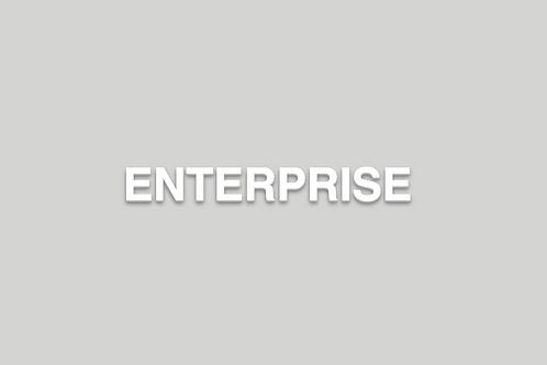 Business Suite - ENTERPRISE