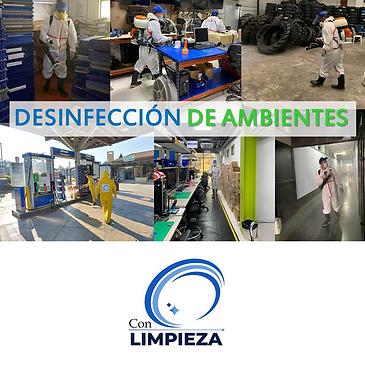 LIMPIEZA.png