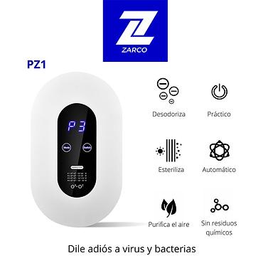 zarco ozono.png