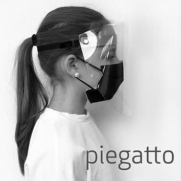 piegato visores.png