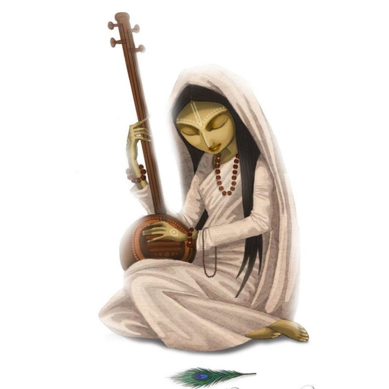 PnL Satsang : Meerabai