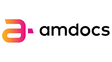 amdocs-vector-logo.png