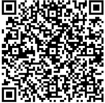G-Pay QR.png