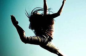 danceYoga.jpg