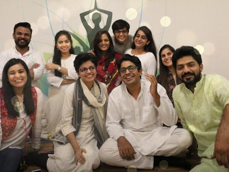 How Pause n Learn changed my Life - Ankur Mehta