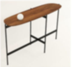 bank,handmade,furniture,design,mobilya,yansehpa,furnituredesign,akseuar,ofisaksesuarı,home
