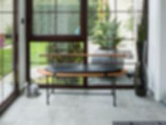 bank,handmade,furniture,design,mobilya