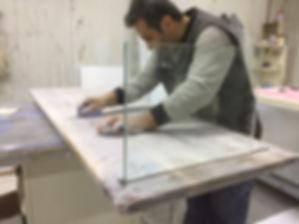 interiordesigner,yansehpa,mobilya,mobilyatasarımı,furnitur,designer,interiordesigner