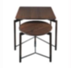 bank,handmade,furniture,design,mobilya,yansehpa,ortasehpa