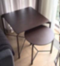 bank,handmade,furniture,design,mobilya,yansehpa