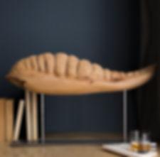 bank,handmade,furniture,design,mobilya,yansehpa,furnituredesign,akseuar,heykel