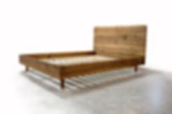 yatak,bank,handmade,furniture,design,mobilya,yansehpa,furnituredesign