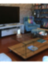bank,handmade,furniture,design,mobilya,yansehpa,furnituredesign