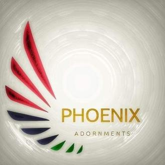 PhoenixAdornments.jpg