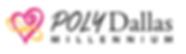 PDM-Logo-2020 transparent.png