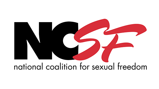 NCSF-550x310.png