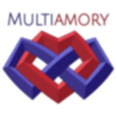 Multiamory_logo_FINAL_iTunes_v002.jpg