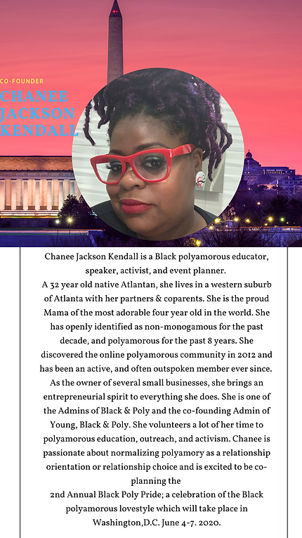 Official Chanee bio 2020 (2).png