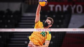 Onde comprar a máscara do time do Brasil nas Olimpíadas?