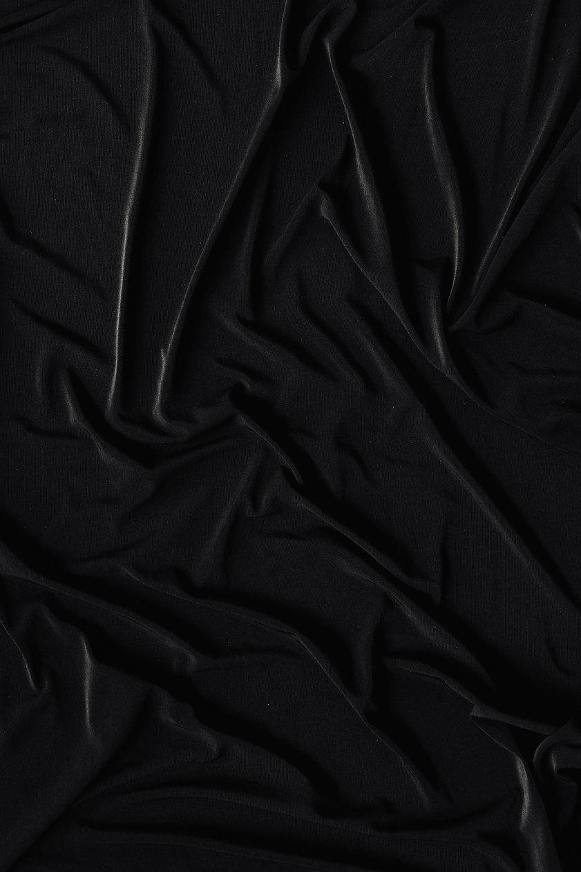 pexels-karolina-grabowska-4814061.jpg