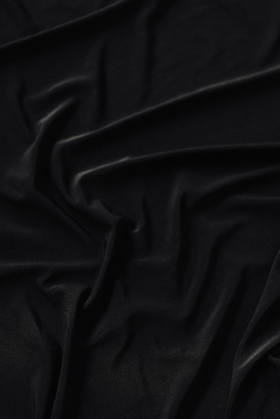 pexels-karolina-grabowska-4814069.jpg