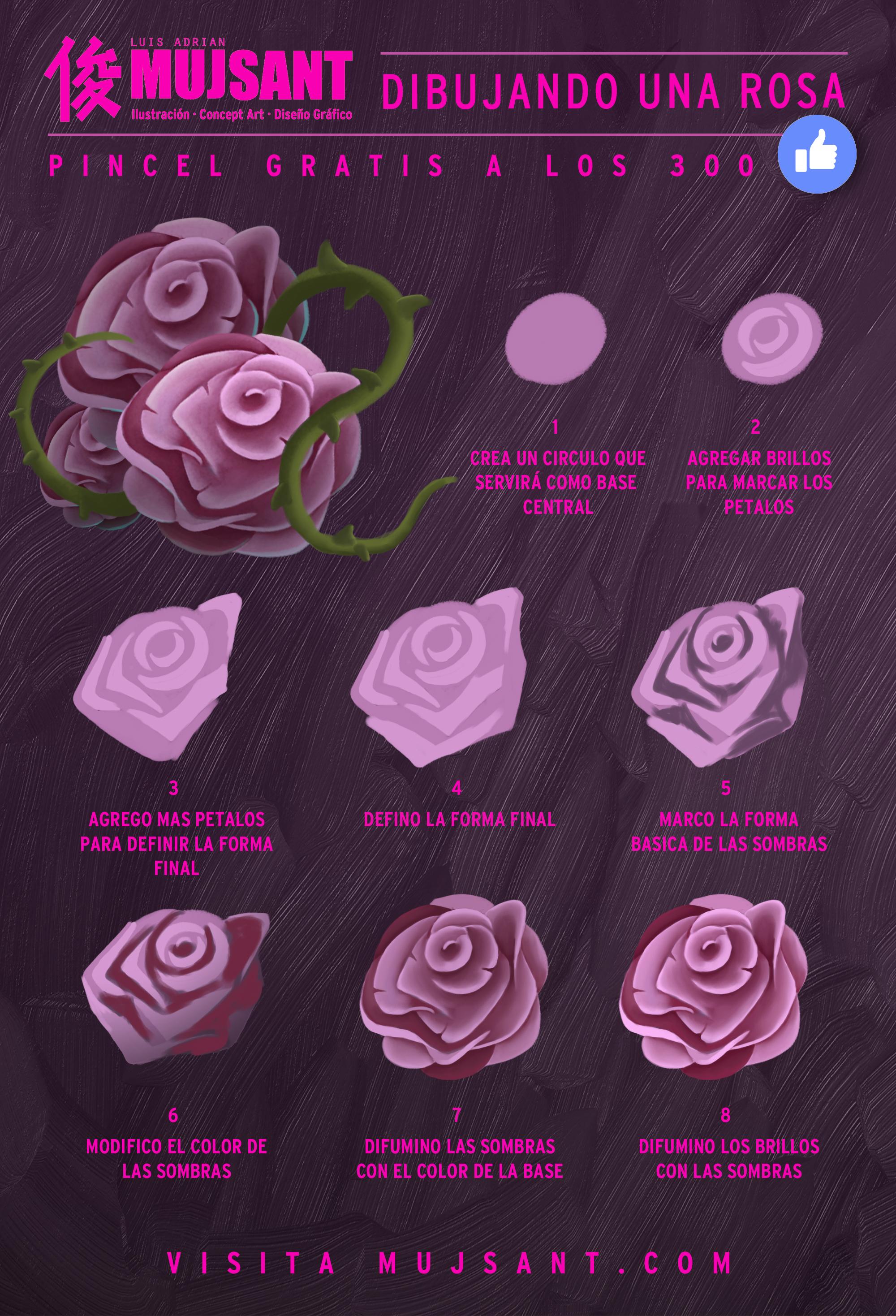 Mujsant.tutorial.rosa.1.0