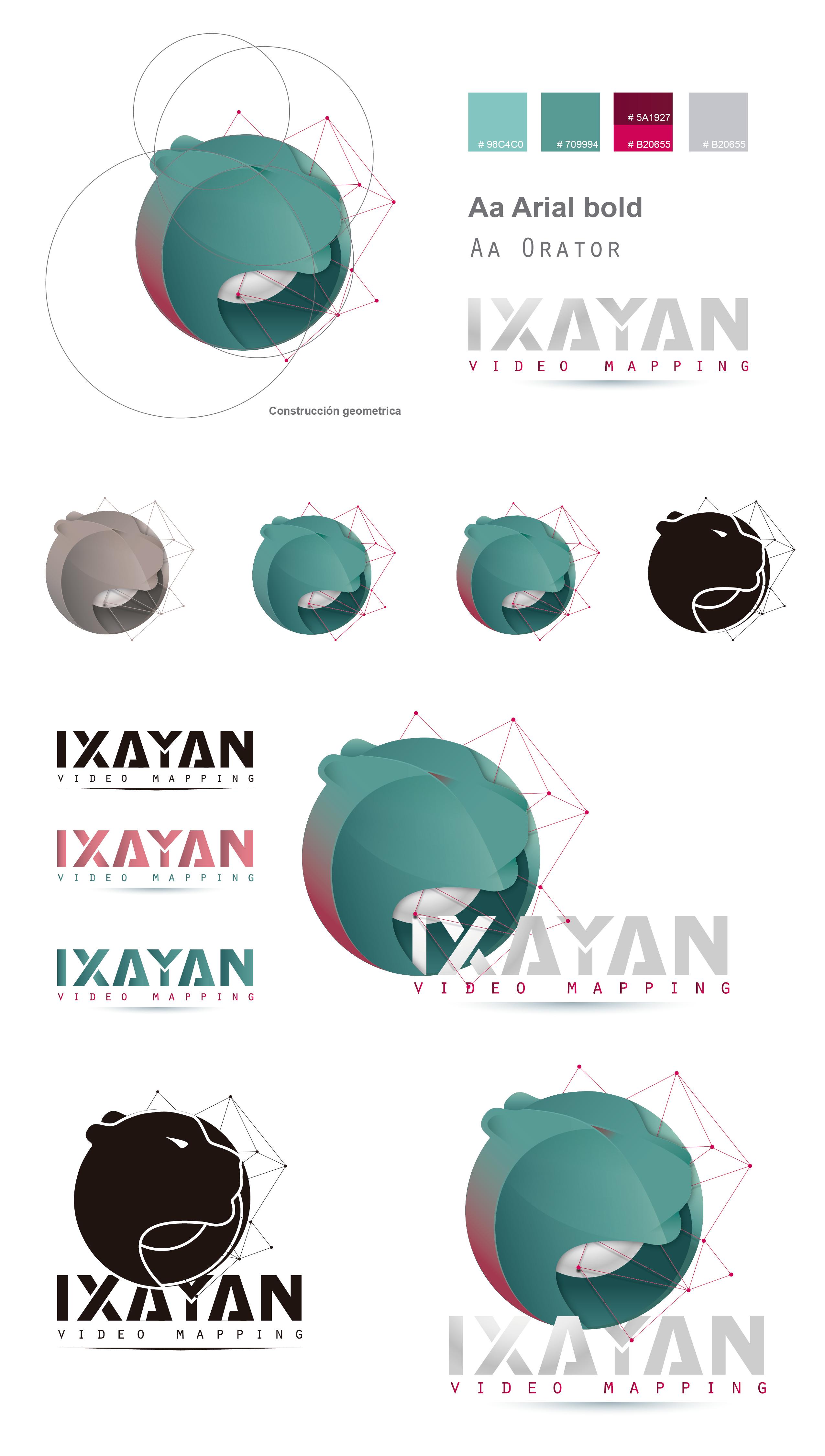 ixayanlogo3-01