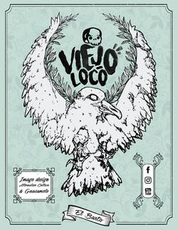 ViejoLoco.Cartel.Cuervo.1.0-01