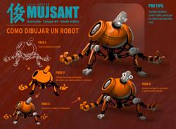 Mujsant.tutorial.Robot.1