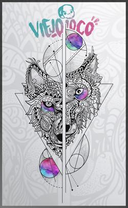 lunawolfviejo