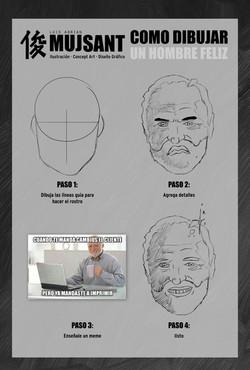 Mujsant.tutorial.señor.meme.1.0