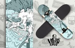 ViejoLoco.Template.skate.template1.0