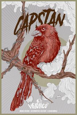 cardenalart